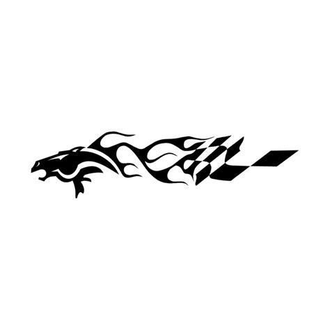 Zielflagge Aufkleber Motorrad by Kaufen Gro 223 Handel Zielflagge Aufkleber Aus China