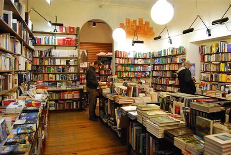 librerie di montagna la libreria libreria la montagna