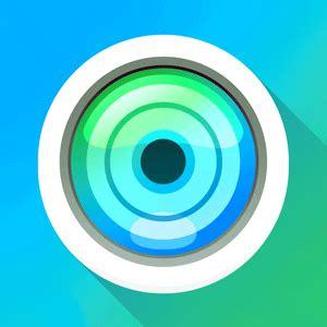 fisheye app fisheye app for iphone and