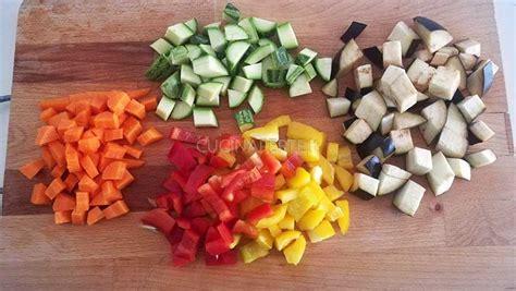 cucinare orzo e farro farro e orzo con verdure cucina per te