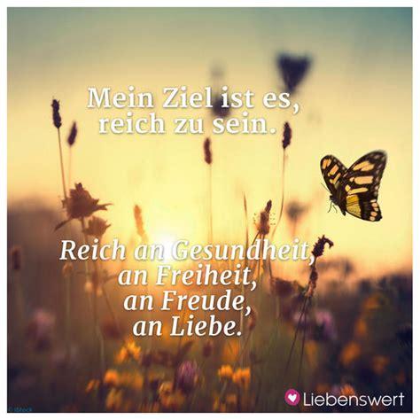 Sprüche Freiheit by Spr 195 188 Che Zum Thema Gl 195 188 Ck Und Gl 195 188 Cklichsein Liebenswert