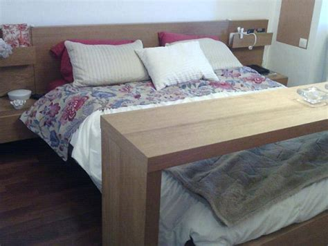 mesa para cama ikea arte f 193 cil na web aparador para cama rodinhas