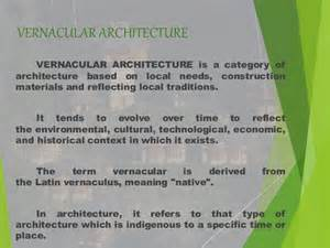 vernacular design meaning vernacular architecture of kullu
