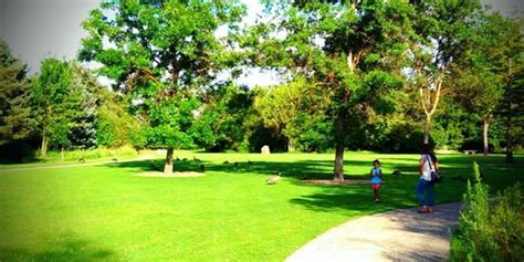 boise parks kathryn albertson park weddings get prices for wedding venues in id