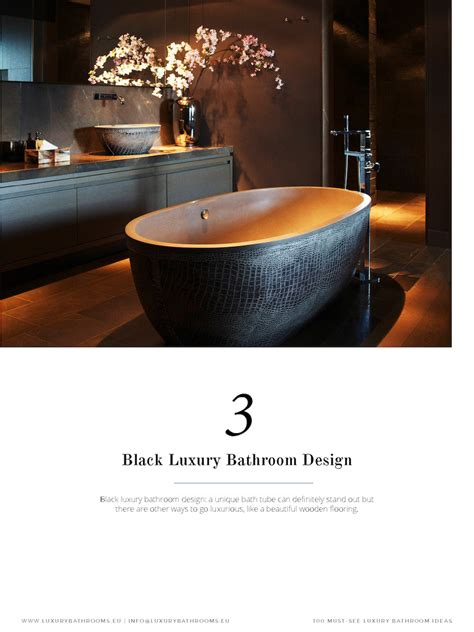 10 sumptuous marble luxury bathrooms that will fascinate you free ebook 100 must see luxury bathroom ideas to inspire you