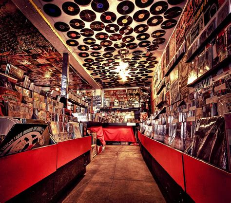 best shops in rome top 10 vinyl record shops in rome wanted in rome