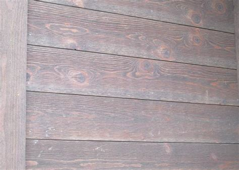 e15 wohnzimmertisch shiplap wood siding 28 images ward lumber wood