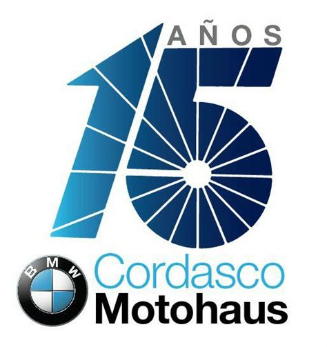 Bmw Motorrad Argentina Facebook by Bmw Cordasco Motohaus Shopping Retail Buenos Aires