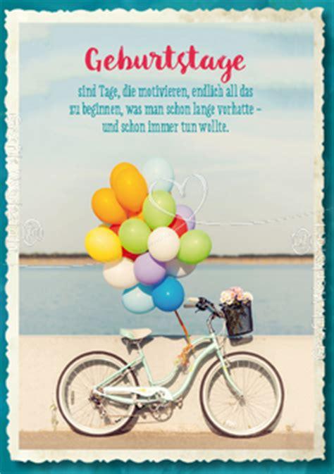 Grafik Werkstatt Geburtstag by Geburtstage Postkarten Grafik Werkstatt Bielefeld