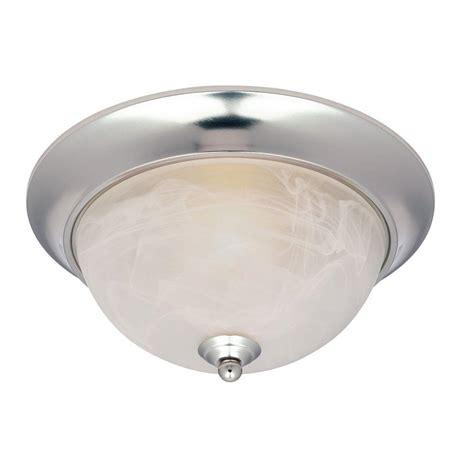 satin nickel light fixtures westinghouse clinton 1 light satin nickel wall fixture price tracking