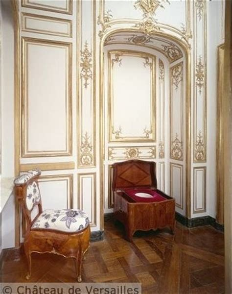 palace of versailles bathrooms 17 best images about france ancien r 233 gime on pinterest