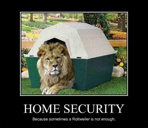 do you a security system minnesota based security company