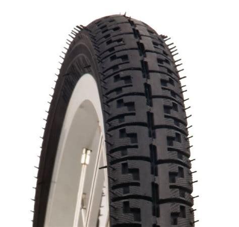 comfort bike tires 404 squidoo page not found