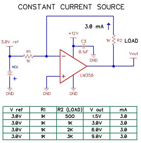 capacitor constant current capacitor constant current 28 images rc time constant discharge formula dc circuits