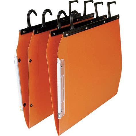 cartelle sospese per armadio cartelle sospese per armadio con agganci speciali bertesi