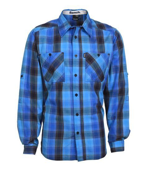 what is a bench shirt casual shirts fashionandorstuff