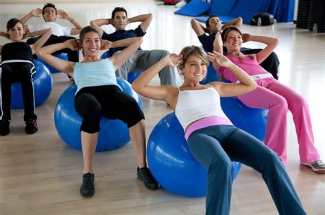 Fit Classes by Pilates Classes In Libertyville Il Orinoco Fitness