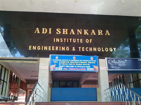 Mba Entrance Coaching In Kochi by Adi Shankara Institute Of Engineering And Technology In Kerala