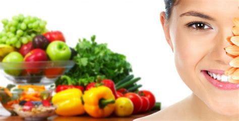 alimenti contengono fluoro alimenti amici dei denti cibi amici dei denti