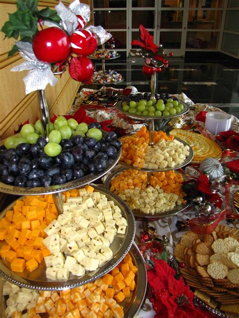 Wedding Finger Food Ideas by 94 Wedding Reception Finger Food Image Of Finger Food