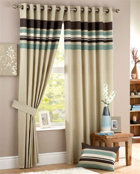 Formal Dining Room Colors by 20 Modern Living Room Curtains Design