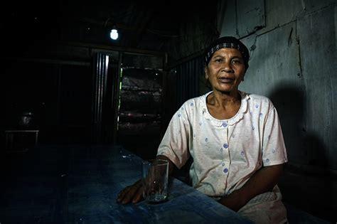 Yaman Teh yaman ibrahim most inspiring photographer