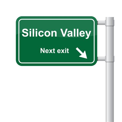 Top Mba Programs Silicon Valley by So You Want To Join A Start Up Bits Business