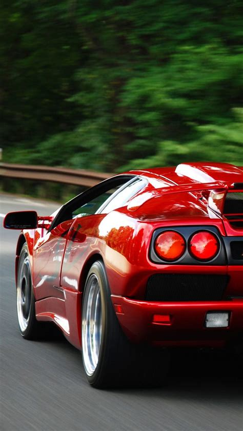 Car Toys Wallpaper For Iphone 5s by Wallpaper Iphone Car I It