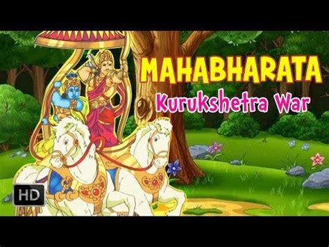 film mahabarata full movie mahabharat movie english videolike