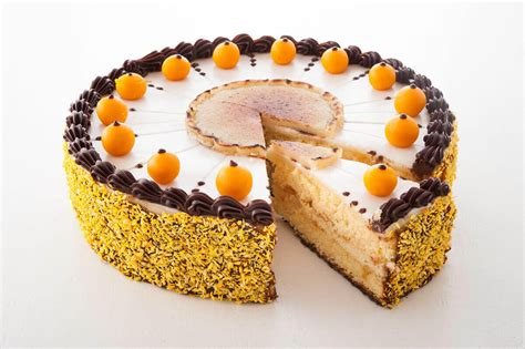 kuchen mit orangen kuchen mit frischen orangen beliebte rezepte f 252 r kuchen
