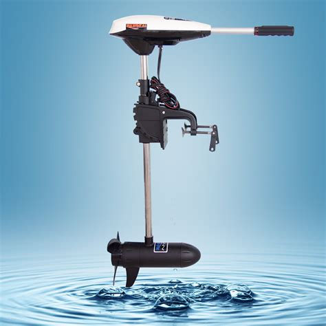 fishing boat motors prices online get cheap electric outboard aliexpress