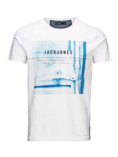Tshirt T Shirt Kaos Canada 28 best diesel tees images on t shirts canada