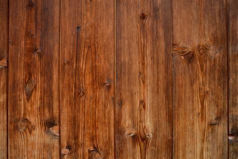 wood texture red grain wooden panel design wallpaper heilman designs free images board texture plank floor trunk old