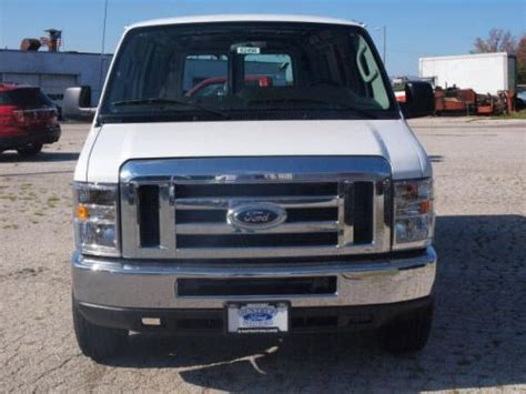 purchase   ford  cargo   kratky  st louis missouri united states