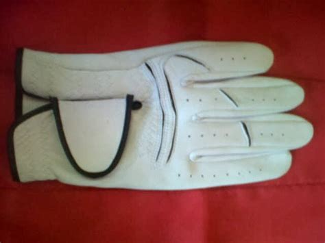 Sarung Tangan Golf Callaway home industri sarung tangan golf golf gloves sarung