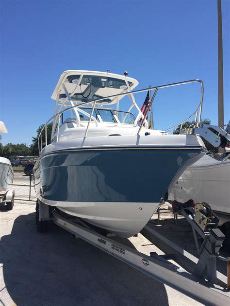 century boats walkaround 2017 century 2600 walkaround power boat for sale www
