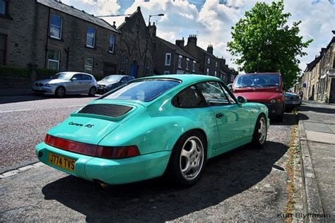 porsche mint green paint code pelican parts technical bbs view single post seafoam