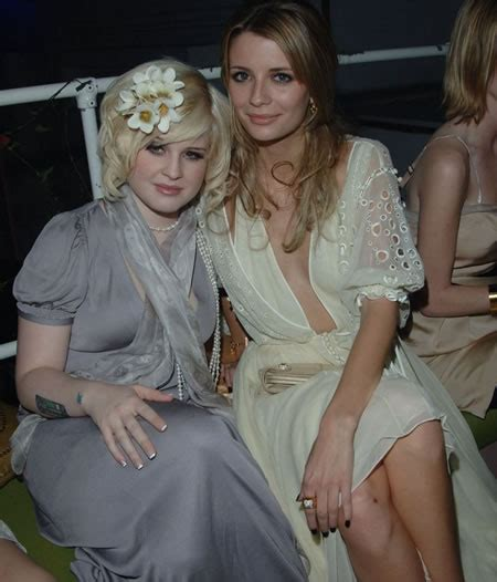 The Olsens And Mischa Barton At The Hton Social New York by Mischa Barton Gossip Pagina 12