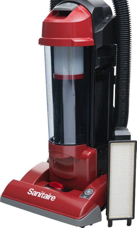 commercial model vacuum sc5745 commercial bagless vacuum buysanitaire com