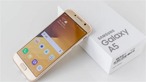 For Galaxy A5 samsung galaxy a5 2017 review new samsung galaxy a5 pc
