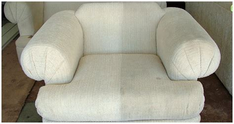 upholstery steam cleaners reviews carpet works santa fe new mexico