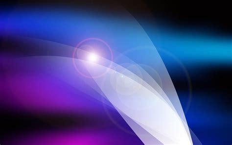 wallpaper abstract blue purple blue purple wallpapers wallpaper cave
