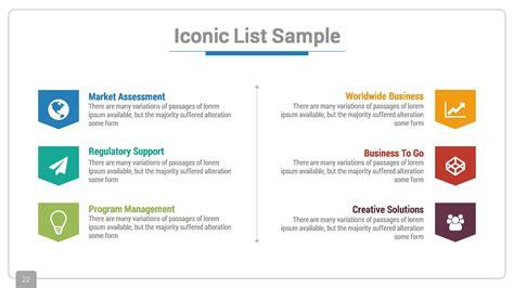 brochure template for google slides best of google slides brochure template josh hutcherson