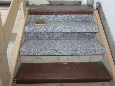 was kosten natursteine treppen aus naturstein renovierung mit 8 mm platten