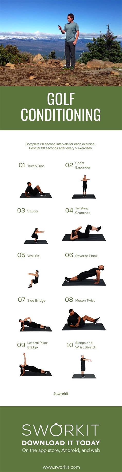 27 best images about workouts at home workouts on