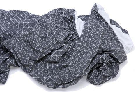 origami design elisa viotto - Origami Möbel