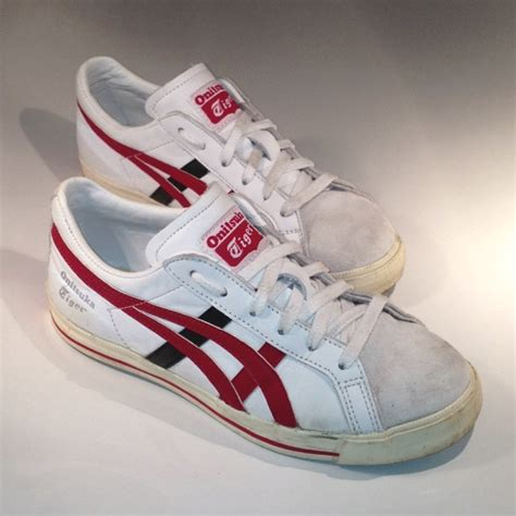 Sepatu Pria Onitsuka Tiger Classic Sport Casual Running 1 1000 images about asics onitsuka tiger on runners trainers and s shoes