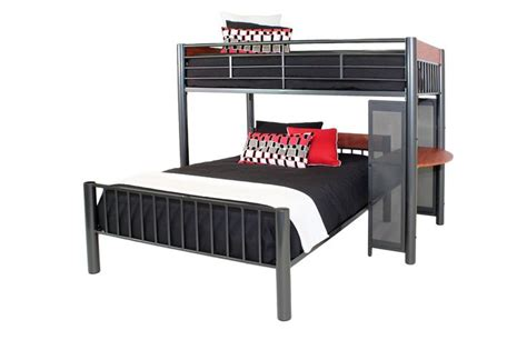 bunk beds for less 1000 images about kids room new house furniture on