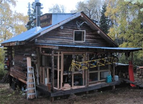 enclosing a porch for the winter images