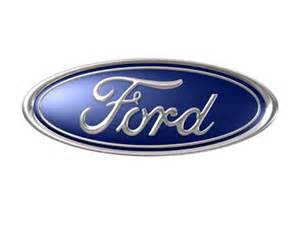 Ford Companies Auto Cargo Transport May 2009